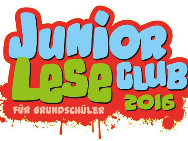 Logo Junior 2016(2)